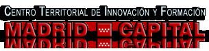 Centro Territorial de Inovación y Formación (Madrid Capital)