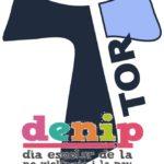 30 Enero: Día de la Paz y la No violencia