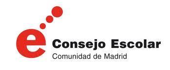 Reconocimiento del Consejo Escolar de la Comunidad de Madrid
